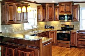 5000 Kitchen Remodel Collection Best Inspiration Design