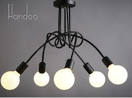 Handoo <b>light</b> Store - Amazing prodcuts with exclusive discounts on ...