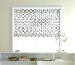 jcpenney window shades. Jcpenney Window Shades Contemporary Blinds Sale Treatments Custom R