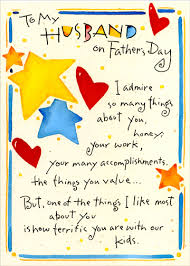 father s day cards fathersday cards photo pictures images fathers day cards 11