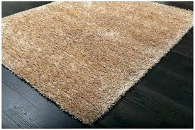 large area rugs plain area rugs extra large wool area rugs area rugs large large area rugs