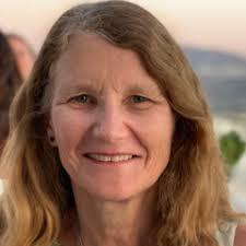 Deborah Gibbs – reThinking Learning
