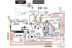 65 gmc truck fuel wiring diagram wiring diagram library 65 gmc truck fuel wiring diagram wiring library65 gmc truck fuel wiring diagram 13