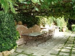 Best Grape Arbor Decor Ideas