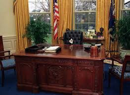 roosevelt oval office desk photo courtesy jay. The 42 Best Photos Ever Taken Of White House Pets Roosevelt Oval Office Desk Photo Courtesy Jay N
