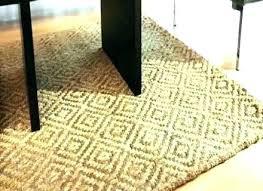 ikea outdoor rug rugs jute area decor ideas canada