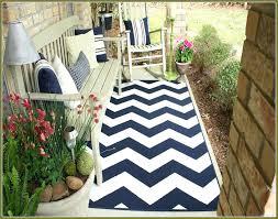new target indoor outdoor rug outdoor rugs target clearance target round indoor outdoor rugs