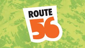 Route 56 Designs Route 56 Worship Center