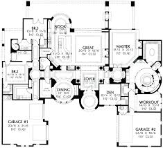 sprawling house plans best house plans images on floor plans house design and sprawling house plans