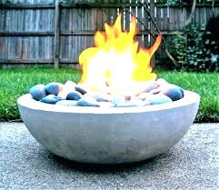 fire pit with glass rocks glass fire pit stones fire rocks for fire pits glass rocks
