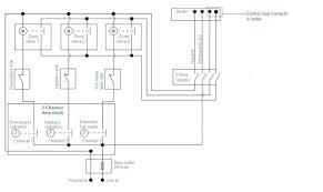pace arrow wiring diagrams 1990 motorhome diagram electrical 1993 fleetwood pace arrow wiring diagram 1984 for boiler time clock product diagrams o bo starter