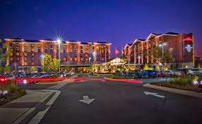 hilton garden inn rockville gaithersburg reserve now gallery image of this property
