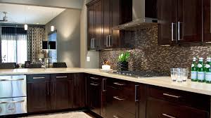 best kitchen furniture. Ideas Modern Kitchen Paint Colors The Good For Surprising Furniture Size 1920 Best