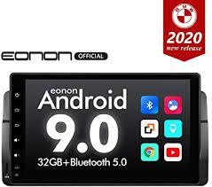car stereo android head unit,eonon Eonon Reverse Camera Wiring Diagram Eonon D5150z