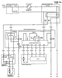 power window relay setup best of universal wiring diagram wiring diagram for aftermarket power windows at Power Window Relay Diagram