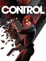 Kaufen Control Epic Games