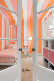 Perfect home decor ideas with colorful variation Benjamin Moore 2019 Color Trends Elle Decor Color Trends 2019 Most Stylish Interior Paint Decor Colors