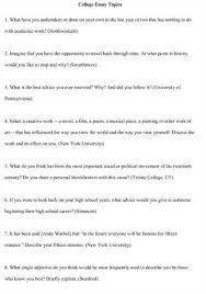 what should i write my college about essay water conservation speech on water conservation essays pdacademy ca