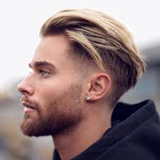 Popular Boys Hairstyle top 50 boys haircuts and hairstyles 3925 by stevesalt.us