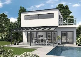 Terrassendächer Gwolf Fenster Türen Naturholzböden Sonnenschutz