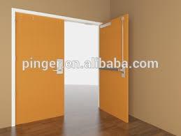 school classroom doors. Eco-friendly Hospital Doors Or School Classroom With Vision Panel