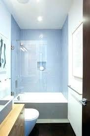 Small Modern Bathroom Beautiful Small Modern Bathroom Ideas Best Stunning Bathroom Remodel Ideas Modern