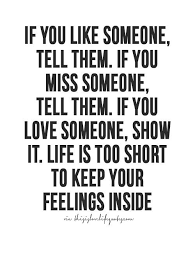 Quot Cool More Quotes Love Quotes Life Quotes Live Life Quote Moving On