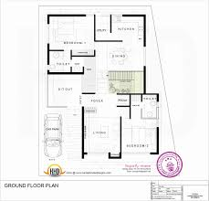 beautiful design 900 sqft 2 story house plans 21 inspirational 2000 sq ft house plans one
