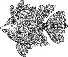 Small Picture 18 Absurdly Whimsical Adult Coloring Pages Page 18 of 20 Adult