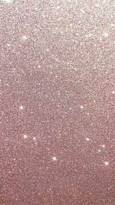 Rose Gold Glitter iPhone Wallpaper ...