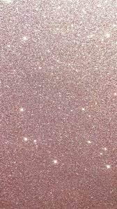 Rose Gold Glitter iPhone Wallpaper ...
