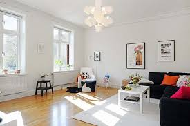 Image Hall Light Design Bright Lamps Living Room Lamps And Lighting Bright Lamps Living Room Lamps And Lighting
