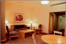 Warm Living Room Paint Colors Similiar Best Living Room Warm Colors Keywords