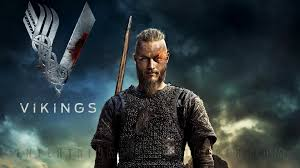 Image result for vikings tv show