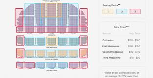 David Copperfield Tickets Seating Chart 47 Unusual Agora Theater Cleveland Seating Chart
