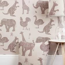 ... Bedrooms:Awesome Giraffe Wallpaper For Bedrooms Decor Modern On Cool  Creative At Home Improvement Cool ...