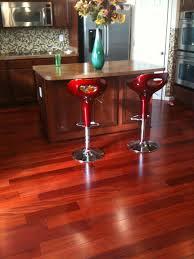 free samples mazama hardwood smooth south american collection rosewood aru premiere 3 3 4