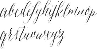 hipster script font free myfonts bestsellers for december 2013