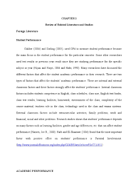 essay my parents for class 3