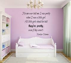 Marilyn Monroe Bedroom Accessories Stylish Marilyn Monroe Quote Decal Everyone Is A Star And Deserves
