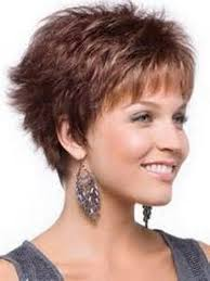 40 Bold and Beautiful Short Spiky Haircuts for Women besides Top 18 Short Hairstyle Ideas   PoPular Haircuts as well  in addition Top 18 Short Hairstyle Ideas   PoPular Haircuts likewise  likewise 35 Short Hair for Older Women   Short Hairstyles 2016   2017 also  besides  in addition 20 Best Short Spiky Hairstyles You Can Try Right Now in addition  furthermore Slicked Back Hairstyles Men plus Messy Spiky Hair with Fade – All. on back messy spiky short haircuts