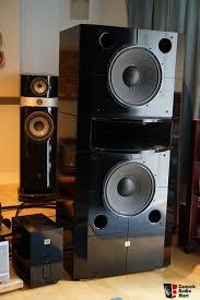 vintage jbl speakers. jbl m9500 k-2 vintage horn speakers jbl