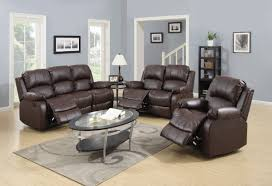 Excellent Decoration Sears Living Room Sets Sweet Design Amazing