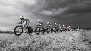 See more cycling wallpaper, cycling background, wallpaper cycling health, cycling wallpaper widescreen, cycling wallpaper 2560x1024, road looking for the best cycling wallpaper? Road Bike Wallpaper 67 Images