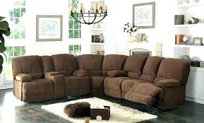 chaise sofa sectional small sectional chaise sofa small sectional reclining sectionals love leather small leather sectional