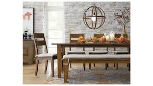barrel dining room chairs on barrel dining room chairs