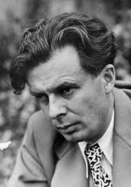 brave new world aldous huxley s predictions seem to be upon us  brave new world aldous huxley s predictions seem to be upon us toronto star