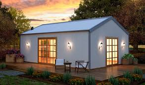 Small Picture houses metal minimalist metal shed kodiak steel standard models