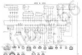 ภาพ 2jz ge vvti wiring diagram wiring diagram 2jzge pinout at Aristo 2jz Gte Vvt I Wiring Diagram