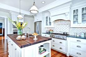 coastal kitchen ideas. Coastal Kitchen Ideas Design Colonial Traditional Best